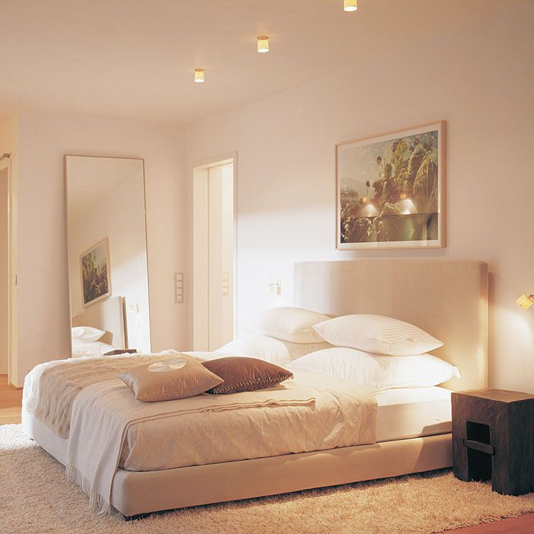 sakret innen und au enputze ihr unternehmen f r ausbau in marburg ludwig schneider sohn. Black Bedroom Furniture Sets. Home Design Ideas